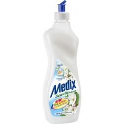 Балсам за съдове Medix spring fresh 500ml