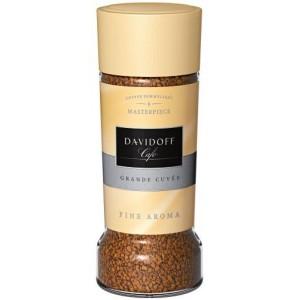 Кафе Davidoff Fine aroma 100g