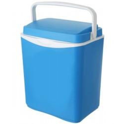Наем хладилна чанта за доставки в страната