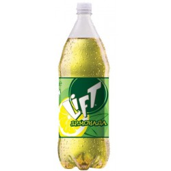 Lift Лимонада 2l