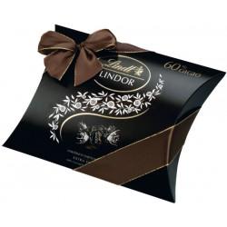 Бонбони Lindt Линдор 60% какао 322g