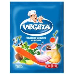 Подправка Vegeta универсална 125g