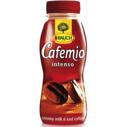 CAFEMIO ИНТЕНСО RAUCH 250ml