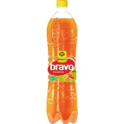 Напитка BRAVO Mандарина ACE 12% 1,5l