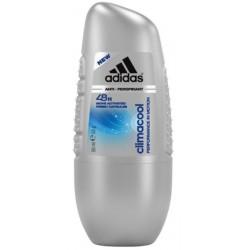 Рол-он Deo Adidas Men Climacool 50ml