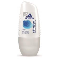 Рол-он Deo Adidas Climacool 50ml