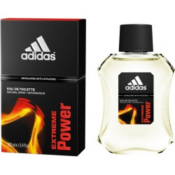 Тоалетна вода ADIDAS Men Extreme Power 100ml