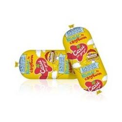 Колбас детски Сачи за сандвичи 300g