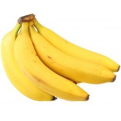 Банан Цена за 100g
