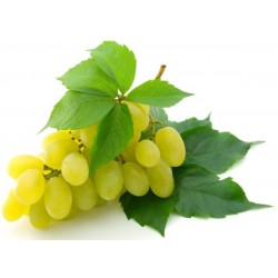 Бяло грозде Цена за 100g