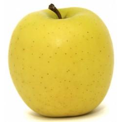 Ябълка златна превъзходна Цена за 100g