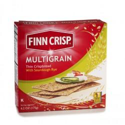 Сухар Finn Crisp Многозърнест 175g
