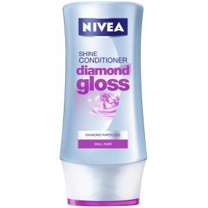 Балсам за коса Nivea Diamond Gloss 200ml