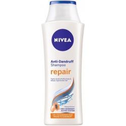 Шампоан Nivea Anti-Dandruff Pure Repair 250ml