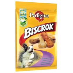 Храна за кучета BISCROK Pedigree 200g