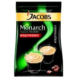 Кафе Якобс Монарх Еспресо мляно 100g