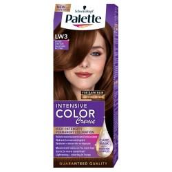 Боя за коса LW3 Мока PALETTE Intensive Color Creme