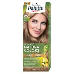 Боя за коса 300 Светлорус PALETTE Natural Colors Creme