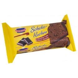 Кекс шоколадов KUCHEN MEISTER 400g