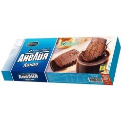 Бисквити Анелия какао 200g