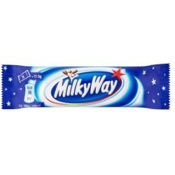 Десерт Milky way 21.5g