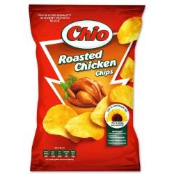 Chio чипс пиле 140g