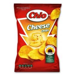 Chio чипс сирене 140g