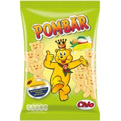 CHIO POM-BAR Сметана и лук 40g
