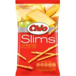 Chio Slims солети сирене 35g