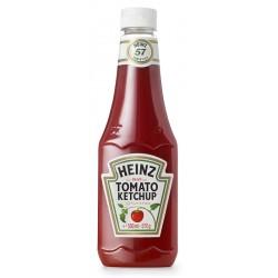 Кетчуп Heinz оригинал 570g