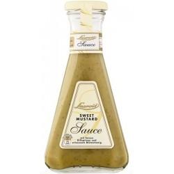 Сос сладка горчица LACROIX 200ml