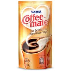 ПРОДУКТ ЗА КАФЕ НА РАСТИТЕЛНА ОСНОВА COFFEE MATE 100g