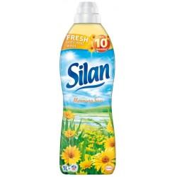 Oмекотител Silan Morning Sun 1l