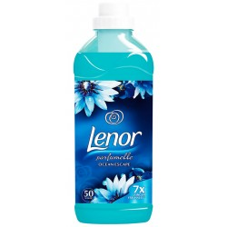 Омекотител Lenor Ocean Escape 1,5l