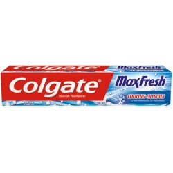 Паста за зъби Colgate Max Fresh Cool Mint 75ml