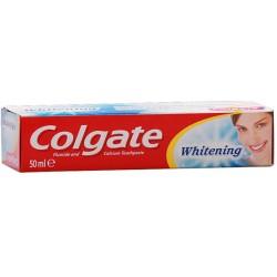 Паста за зъби Colgate ИЗБЕЛВАЩА 50ml