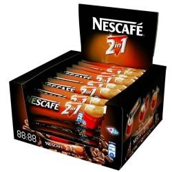 NESCAFE 2in1 28бр.x10g