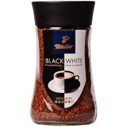 Кафе Tchibo Black&White разтворимо 100g