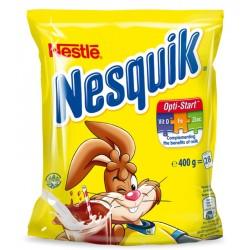 Напитка Nesquik 400g