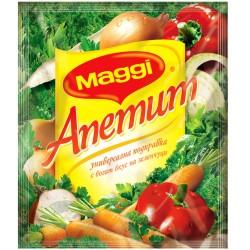 Универсална подправка Апетит 90g Maggi
