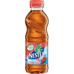 Студен чай Nestea горски плодове 500ml