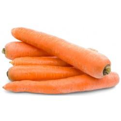 Био Моркови, kg