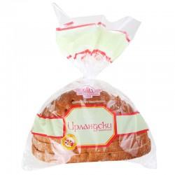 Хляб Ирландски 400g Елиаз