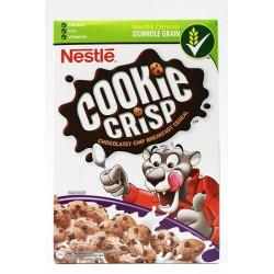 Nestle Корнфлейкс Куки крисп 375g