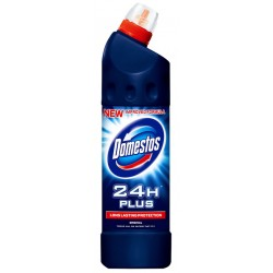 Препарат DOMESTOS Original 750ml