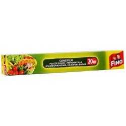 Фолио Fino опаковъчно 20m/кутия