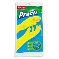 Ръкавици M PACLAN