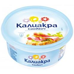 Продукт мазане КАЛИАКРА сандвич 250Г