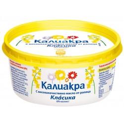 Продукт за мазане КАЛИАКРА 250Г