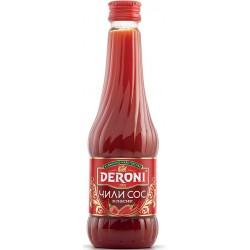 Чили сос Дерони 290г